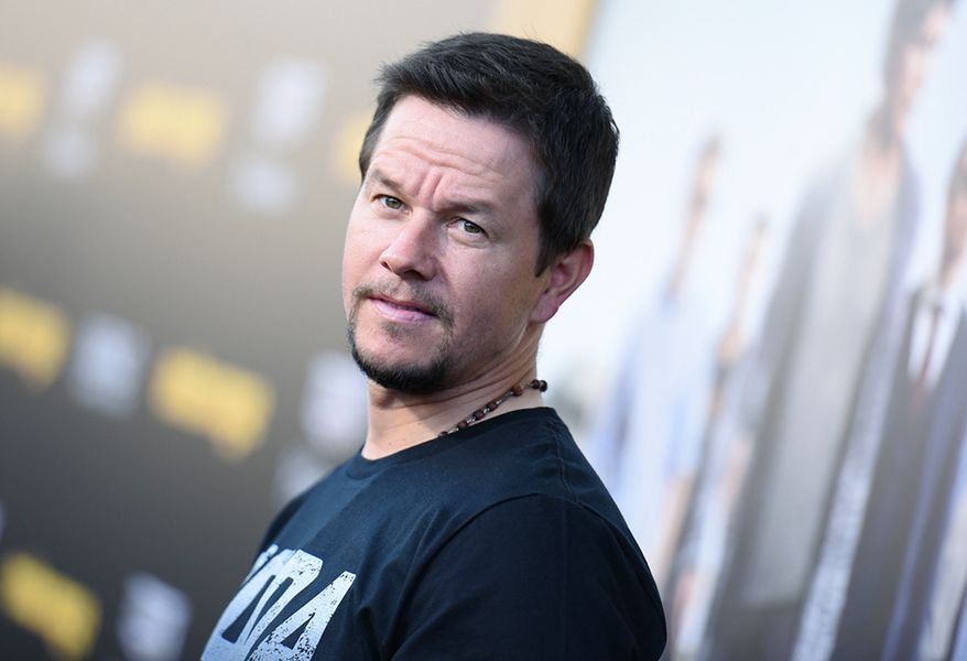 "Mark Wahlberg - At 16, Wahlberg approached a middle-aged Vietnamese man named Thanh Lam on the street, and using a large wooden stick, knocked him unconscious. That same day, Wahlberg also attacked a second Vietnamese man named Hoa ""Johnny"" Trinh, punching him in the face. Wahlberg was charged with attempted murder, pleaded guilty to assault, and was sentenced to two years in Suffolk County Deer Island House of Correction. He ultimately served only 45 days of his sentence, but carries a permanent felony record."