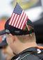 NASCAR Daytona Auto Racing.JPEG-74084.jpg
