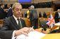 Belgium Britain EU Farage.JPEG-b6a4c.jpg