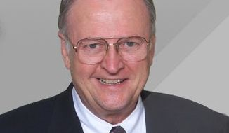 William Armstrong (ccu.edu)