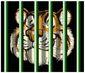 7_102016_vintage-esso-tiger-8201.jpg