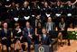 7_122016_obama-police-shootings-2-118201.jpg
