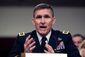 Campaign 2016 Flynn Profile.JPEG-a4eef.jpg