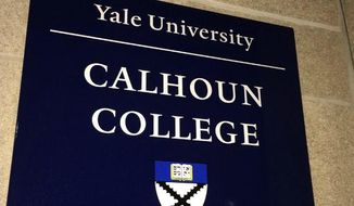 Image via NBC Connecticut, accessed July 12, 2016. [http://www.nbcconnecticut.com/news/local/Yale-University-to-Keep-Slavery-Supporters-Name--377393921.html]