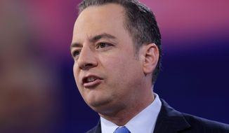 "Republican National Committee Chairman Reince Priebus failed Thursday to strike a deal with renegade delegates, who want to free up ""bound"" delegates in an effort to thwart Mr. Trump's nomination."