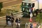 France Truck Attack.JPEG-7702f.jpg