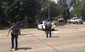 Police Shot-Baton Rouge.JPEG-2212b.jpg