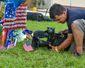 Police Shot Baton Rouge.JPEG-099b7.jpg