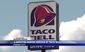 lee county taco bell.jpg