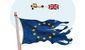 7_192016_b3-llos-brexit-flag8201.jpg