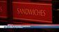 glass sandwich.jpg