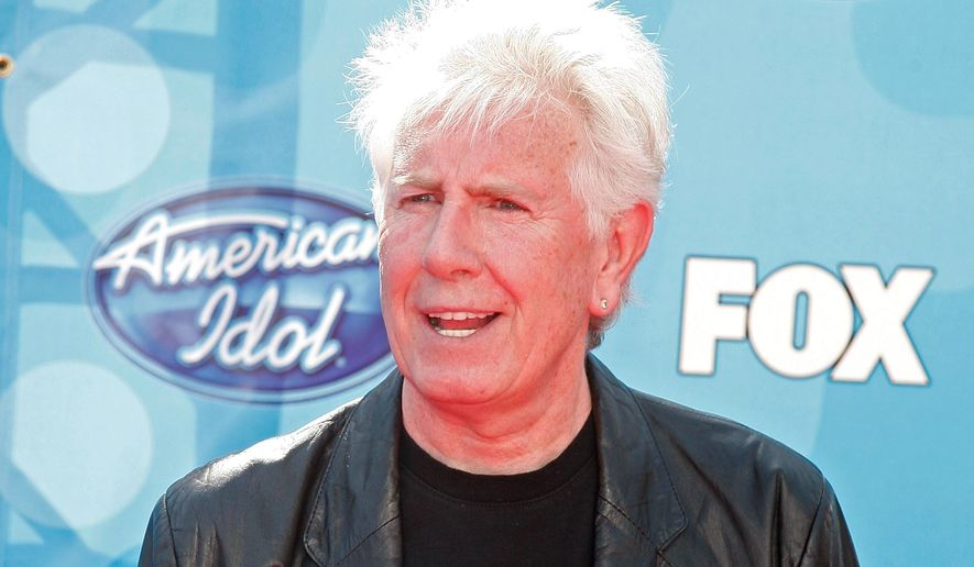 "Singer-songwriter Graham Nash is among a group that has sent a letter to Attorney General Eric H. Holder Jr. urging an investigation into ""allegations of torture ... by former government officials and others"" from the Bush administration."
