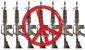 7_242016_b1-lott-nato-peace-8201.jpg
