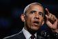 8_3_2016_obama-commutations8201.jpg