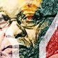 Jacob Zuma Illustration by Greg Groesch/The Washington Times