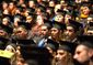 UFL graduation FB.jpg