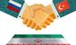 8_142016_b1-babb-turkey-deal8201.jpg