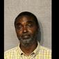 Raymond Jackson's mugshot, via the Houston Chronicle's website. Accessed Aug. 19, 2016.