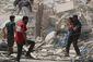 APTOPIX Mideast Syria.JPEG-3a1cb.jpg