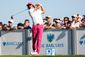8_292016_barclays-golf8201.jpg