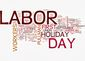 Labor-Day-Picture-624x450.jpg