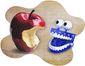 9_5_2016_b4-thomas-apple-tax8201.jpg