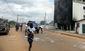 9_6_2016_gabon-election-protest8201.jpg