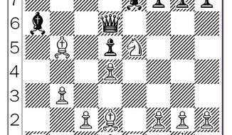 Wei-Sadiku after 15…Qd6.
