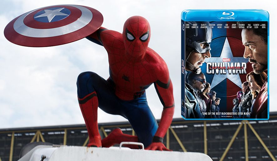 beowulf vs spiderman essay 21 beowulf vs spiderman essay apr 2012 below is an essay on batman vs beowulf from anti essays, your source for research papers, essays.