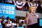 Campaign 2016 Clinton.JPEG-3a7b2.jpg