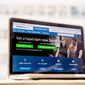 Six years after the Obamacare market exchanges went online, the experiment looks faulty, and broadcasters appear to be ignoring the problem. (Associated Press)