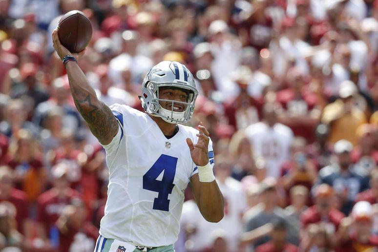 Cowboys-prescott_start_football_s774x516