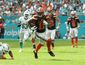 Browns Dolphins Football.JPEG-0324f.jpg