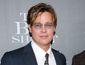 People Brad Pitt.JPEG-bad53.jpg