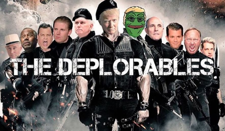 Pepe The Frog Meme Deemed A Hate Symbol By Anti Defamation League