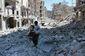 Mideast Syria Children Of Aleppo.JPEG-fe85a.jpg