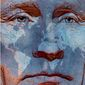 Worldly Ambitions of Vladimir Putin Illustration by Greg Groesch/The Washington Times