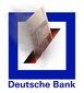 10112016_deutsche-bank8201.jpg