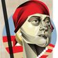Illustration on Hillary's redistributionist intentions by Linas Garsys/The Washington Times