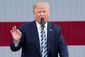 10162016_campaign-2016-trump-68201.jpg