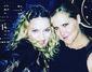 Madonna Twitter NYC.jpg