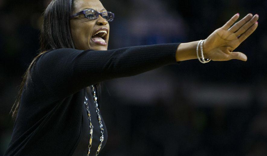 6d2ac388da73 Clemson looking to end NCAA Tournament drought this season ...