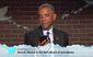 Obama Mean Tweets.jpg