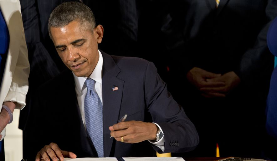 President obama signs executive orders to protect lgbt - Define executive office of the president ...