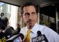 10302016_hurt-anthony-weiner8201.jpg