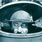 Peter Sellers as Inspector Clouseau (Associated Press) ** FILE **