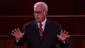 John MacArthur preaching.png