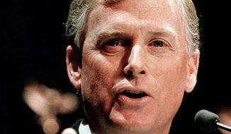 Dan Quayle (Associated Press)