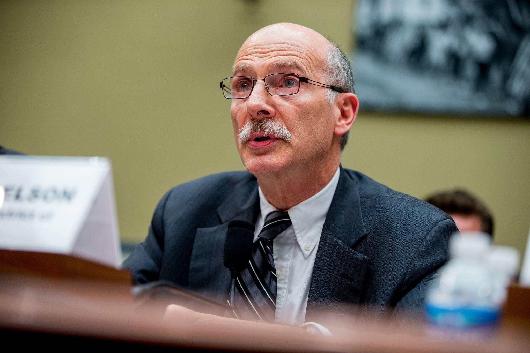 D.C. Council approves $15.5 billion budget for fiscal 2020