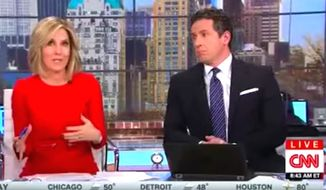"CNN ""New Day"" co-host Alisyn Camerota. (CNN screenshot)"
